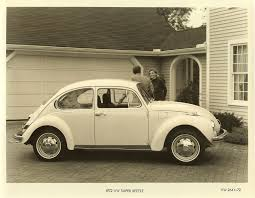 volkswagen valentines this day in history may 28 1937 volkswagen escarabajo nace el