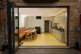 kitchen cabinets london kitchen cabinets accordion kitchen cabinet doors light extension