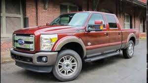 Ford F350 Truck Specs - ford 2015 ford series super duty 2015 super duty specs