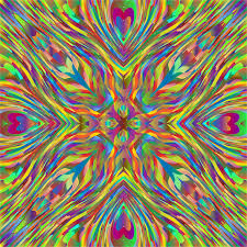 live adult chat room images of prismatic abstract line background fan