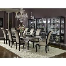 Michael Amini Dining Room Furniture Michael Amini Furniture Used Aico Dining Table Set Craigslist