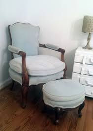 163 best shabby chic and rustic furniture and home decor images on