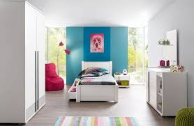 mobilier chambre enfant incroyable meubles de chambre enfant idées de design maison et