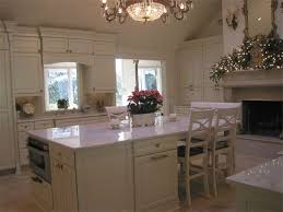 6 foot kitchen island cs design llc buckhead kitchen expansion