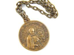 catholic necklaces 186 best catholic jewelry images on catholic jewelry