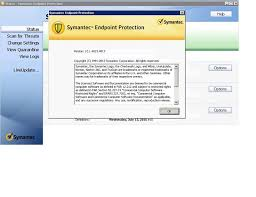 Symantec Service Desk Symantec Endpoint Protection 12 1 4 Email Notification Not Working