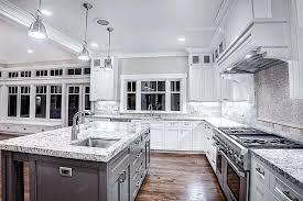 white kitchens backsplash ideas 19 kitchen backsplash white cabinets ideas you should see