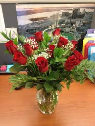 ship flowers roses and running and lease extraction trees flowers birds
