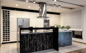 bc new style kitchen cabinets bar cabinets
