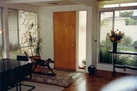 Interior Door Modern by Benefits Of Mid Century Modern Interior Doors Beautiful Pictures