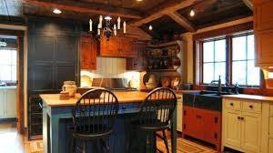 primitive kitchen ideas primitive kitchen decorating ideas beautiful primitive kitchen