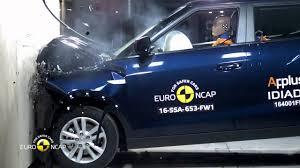 bugatti crash test 2017 volvo s90 crash test about autoworld