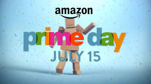 amazon black friday kitchenaid amazon u0027s prime day deals include big discounts on fire tv sticks
