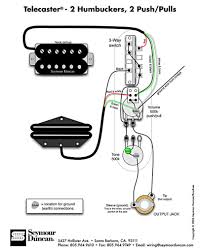 diagram seymour duncan wiring diagrams way rotary switch diagram