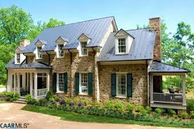 southern living house plans com southern living house plans 6 cottage house plans