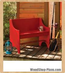 plans com good and exciting kreg jig adirondack chair plans meant for home
