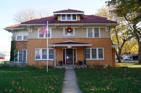 historic 4br home in old millard houses for rent in omaha