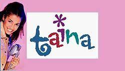 Seeking Tv Show Theme Song Taina Tv Series