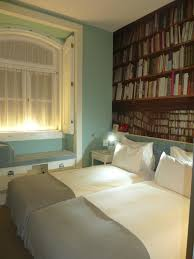 edits bed edits lx boutique hotel lisbon
