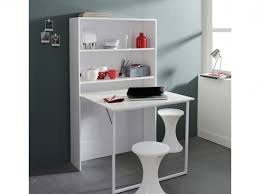 meuble bureau fermé avec tablette rabattable meuble bureau ferm avec tablette rabattable simple meuble bureau