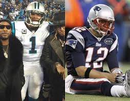 Cam Newton Memes - the most hilarious memes and gifs from nfc and afc chionship