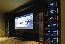 sony home theater receivers high end home theater systems 2 best home theater systems home