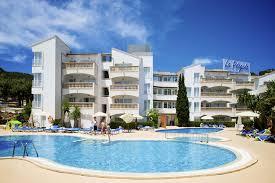 Photos De Pergola La Pergola Hotel Puerto De Andraitx Majorca Spain Book La
