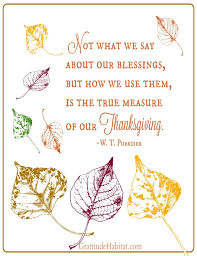 20 best thanksgiving images on words designs and