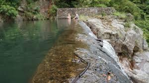 hiking jamielynnwaters