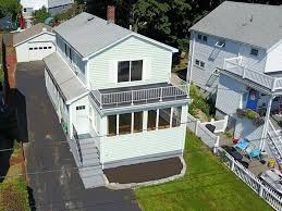 homes for sale in quincy ma william raveis real estate