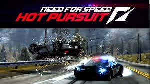 nfs pursuit apk need for speed pursuit apk free android apk free