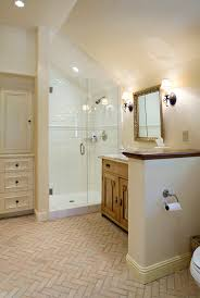 Houzz Rustic Bathrooms - houzz bathroom britainus mostcoveted interiors are revealed daily