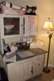 Kitchen Maid Hoosier Cabinet by 67 Best Hoosier Cabinets Images On Pinterest Hoosier Cabinet