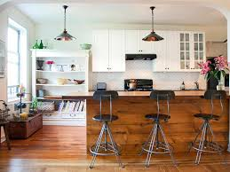 Apartment Size Appliances Sensational National Kitchen Appliances Kitchen Wood Floor Pendant