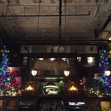 the breslin bar u0026 dining room