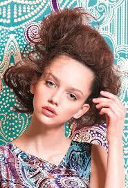 Hochsteckfrisurenen Lange Haare Locken by Hochsteckfrisuren Oder Trendy Erdbeerlounge De