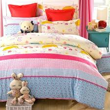 cute duvet covers amazon twin xl for cheap designs 3 but like