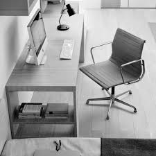 Buy Office Chair Design Ideas Home Office Office Furniture Design Great Office Design Desks