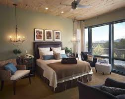 Houzz Bedrooms Traditional - bedroom lighting ideas unique houzz bedroom ideas home design ideas