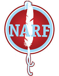 tribal supreme court project native american rights fund