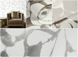 the new kelly hoppen collection