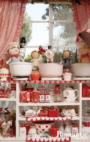 kitchen collectibles antique wire stoneware fruit jar 1 quart vintage kitchen
