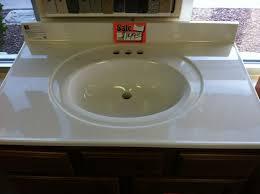 cultured marble vanity tops bathroom best cultured marble vanity tops