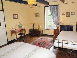 chambre d hote les hortensias les hortensias chambre d hôte à querrien finistere 29