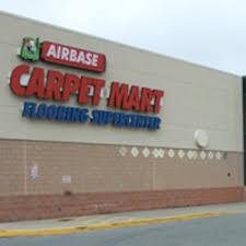 Carpet Mart Lancaster Pa by Airbase Carpet And Tile Mart Carpet Installation 28587 Dupont