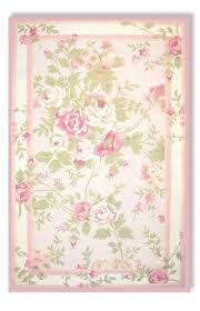 bedroom harriet bee claro pink floral area rug reviews wayfair