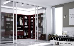 wardrobe closet designs to fit your space in dubai uae kitchen