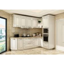 Kitchen Cabinets In China China Lacquer Kitchen Cabinets Mdf With Cic Car Paint Customized