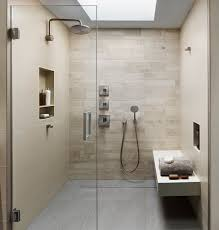 Bathroom Tile Modern Locust Baths Modern Bathroom Philadelphia By K