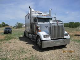 used kenworth w900 kenworth w900 in new mexico for sale used trucks on buysellsearch